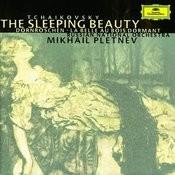 Tchaikovsky: The Sleeping Beauty Op.66 Songs