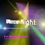 Dance Night Songs