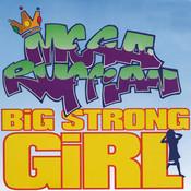 Big Strong Girl Songs