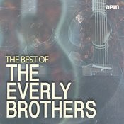 The Best Of The Everly Brothers Songs