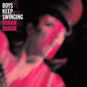 Boys Keep Swinging - Single Songs