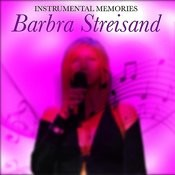 Instrumental Memories: Barbra Streisand Songs