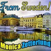 From Sweden! Songs