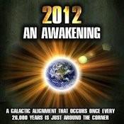 2012 An Awakening Soundtrack Songs