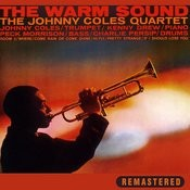The Warm Sound (Remastered) Songs