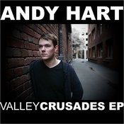 Valley Crusades Ep Songs