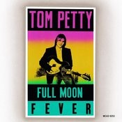 Full Moon Fever Songs