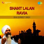Bhai Gurmeet Singh Shant Lalan Ravia Songs