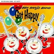 Get Happy Songs