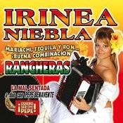 Rancheras Songs