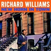 New Horn In Town Songs