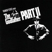 The Godfather Part II (Soundtrack) Songs