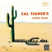 Latin Kick Songs