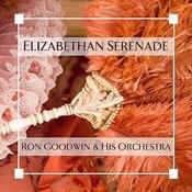 Elizabethan Serenade Songs