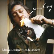 Mauvaises Nouvelles Des Etoiles-Version Internationale Songs