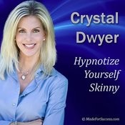 Hypnotize Yourself Skinny: Shift Your Mind To Stay Fit, Slim And Healthy Song