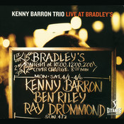 Live At Bradley's Songs