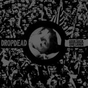 Dropdead / Look Back And Laugh Split Songs