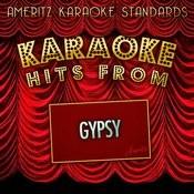 Karaoke Hits From Gypsy Songs