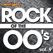 Rock Of The 00's, Vol. 9 Songs