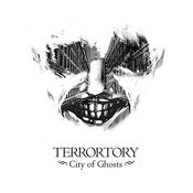 City Of Ghosts Songs