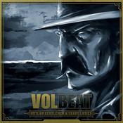 Outlaw Gentlemen & Shady Ladies (Deluxe Version) Songs
