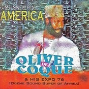 Umu Nnem Bina America Songs