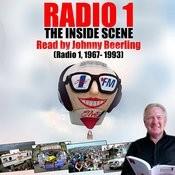 Radio 1: The Inside Scene Songs