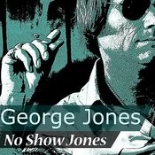 No Show Jones Songs