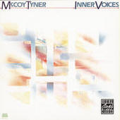 Inner Voices Songs