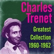 Greatest Collection 1960-1962 Songs