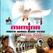 Mimina Songs