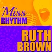 Miss Rhythm Songs
