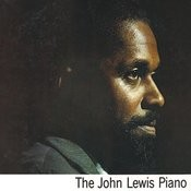 The John Lewis Piano (Remastered) Songs