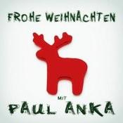 Frohe Weihnachten Mit Paul Anka Songs
