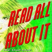 Read All About It (Originally Performed By Professor Green)[Karaoke Version] Song