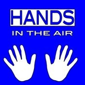 Hands In The Air (Original Dance Version) Song