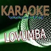 Lovumba (Originally Performed By Daddy Yankee) [Karaoke Version] Song