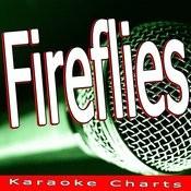 Fireflies Song
