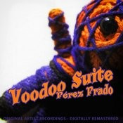Voodoo Suite Songs