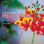 Preeti Kusume Songs