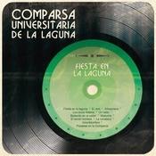 Fiesta En La Laguna Songs