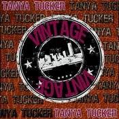 Vintage: Tanya Tucker (Live) Songs