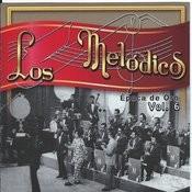 Epoca De Oro, Vol. 6 Songs