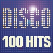 Disco - 100 Hits Songs