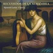El Puerto Song