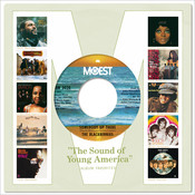 The Complete Motown Singles - Vol. 12A: 1972 Songs