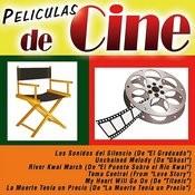 Peliculas De Cine Songs