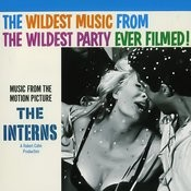 The Interns (Music From The Motion Picture) Songs