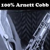 100% Arnett Cobb Songs